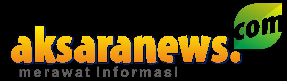 aksaranews.com
